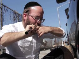 """Fully Loaded"" – Chaveirim of Brooklyn"