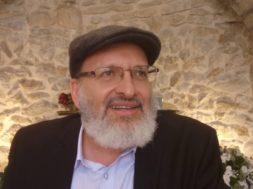 Kabbalistic Insights – The Corona Virus   Rabbi Shaul Youdkevitch