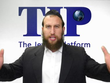 The Real Fight- A story by R' Boruch Perlowitz