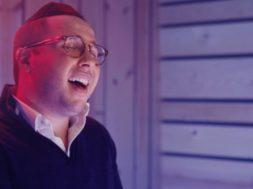 Danny Palgon – Together (Official Music Video) ft.  Farhi