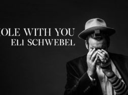 Eli Schwebel – Whole With You
